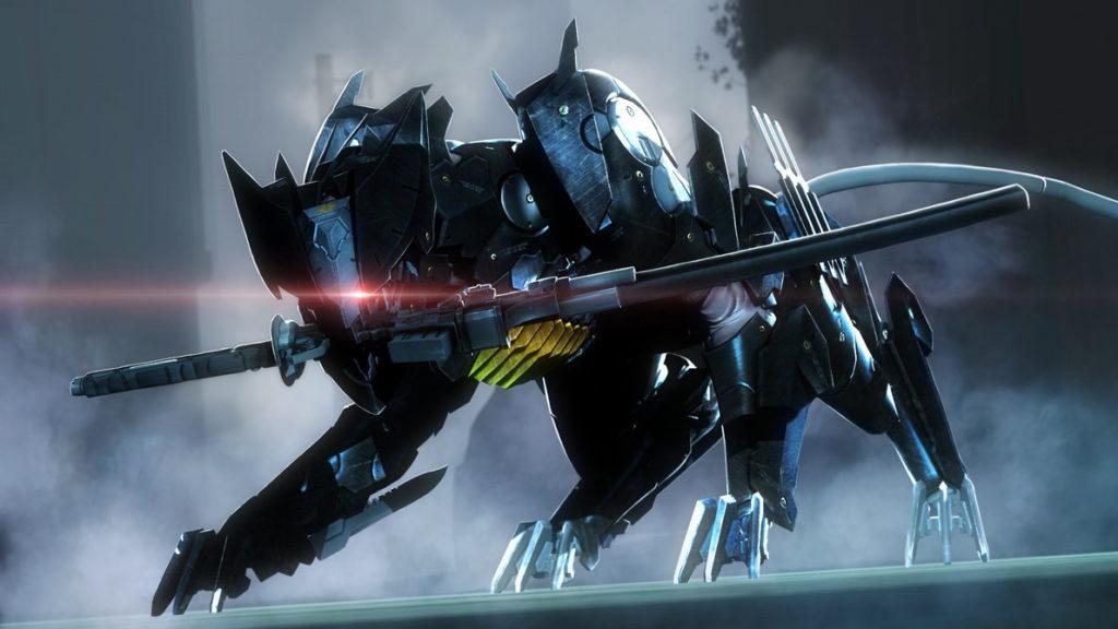 06 Bladewolf
