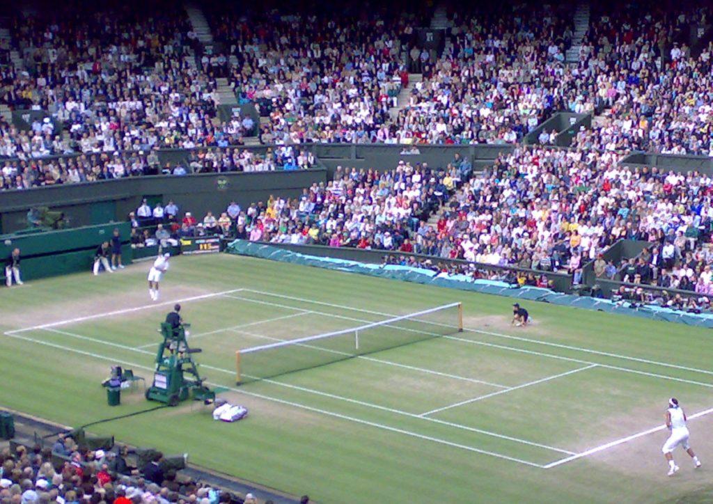 08 Nadal Federer