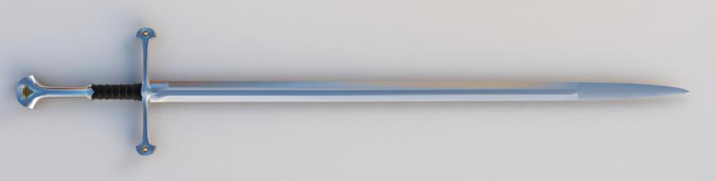 3ds Max Webinar - Full