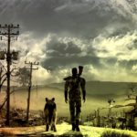 Fallout-edited-screenshot