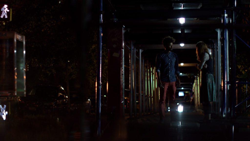 Jessica Jones Ep11 2