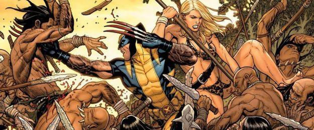 Savage-Wolverine_Open-600x250