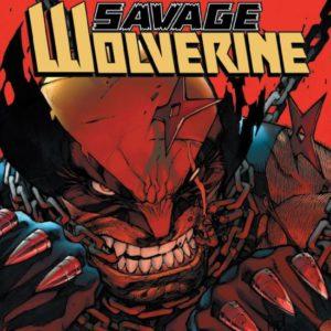 Savage_Wolverine_Vol_1_7