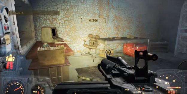 Fallout Tarihinin Merak Uyandırıcı Deneyleriyle En Acayip 10 Vaultı