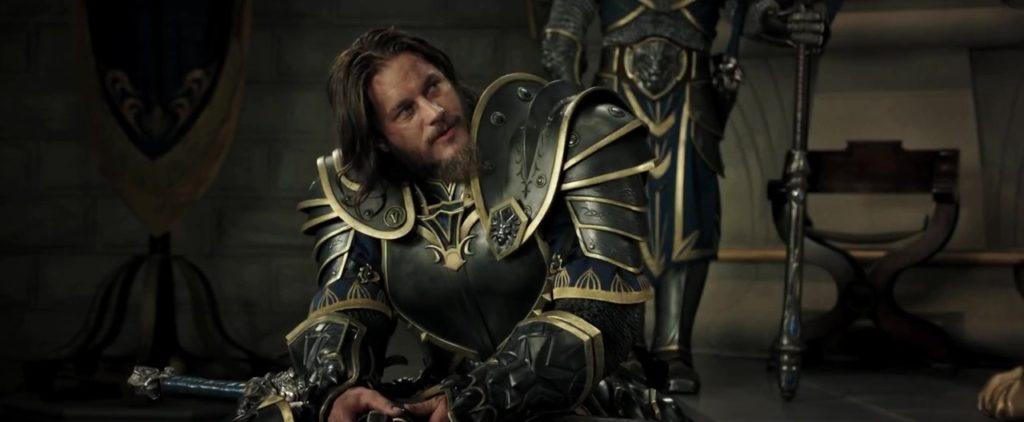 Warcraft Fragman 17