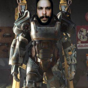 fallout-4-power-armor-2