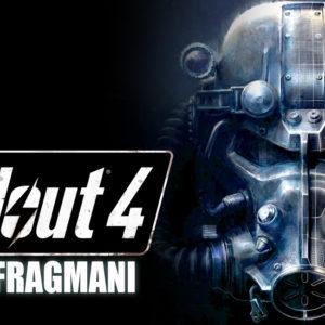 fragman_FALLOUT_4