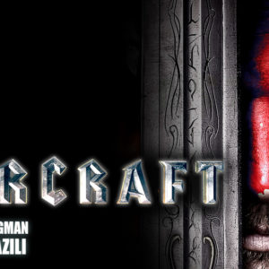 fragman_WARCRAFT_fb