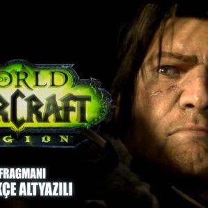 fragman_legion_fb
