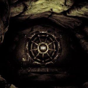 vault_101_by_gelvuun-d32wewc
