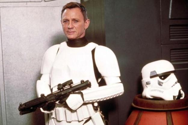 01 Daniel Craig
