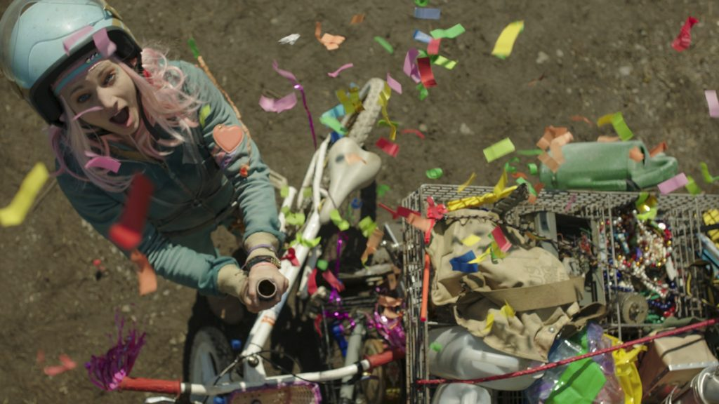 01 Turbo Kid