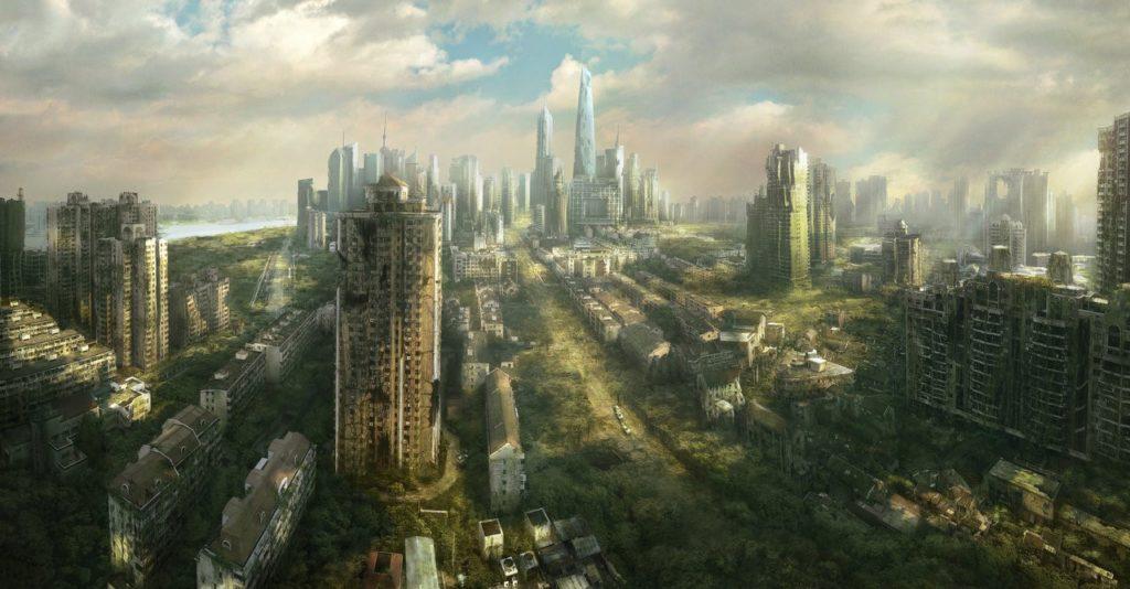 02 Fallout 4 Şangay