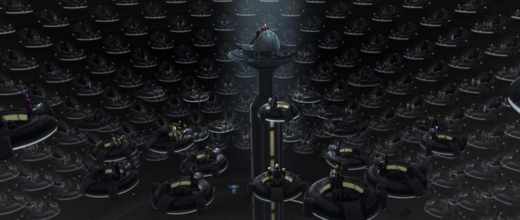 02 Senate