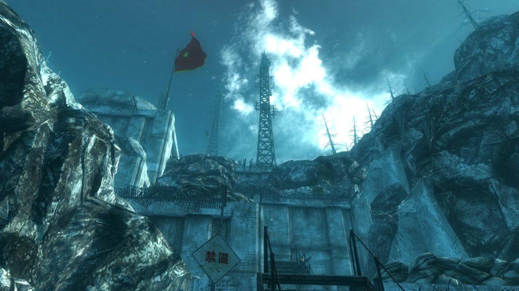 03 Fallout 4 Alaska