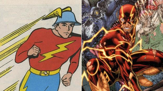03 X Flash