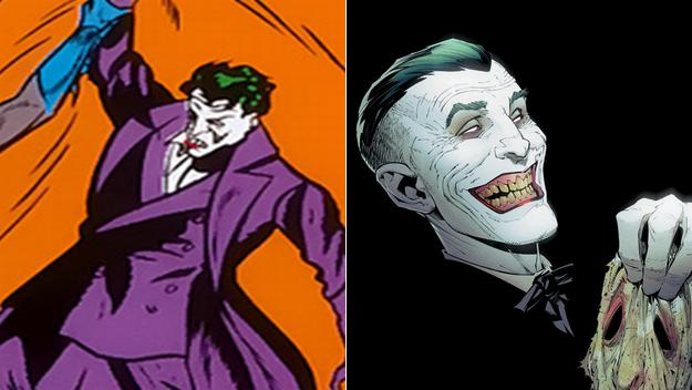 05 Joker