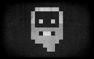 Dwarf-Fortress-Wallpaper