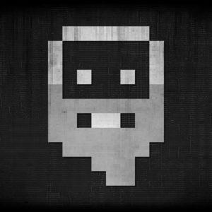 Dwarf-Fortress-Wallpaper
