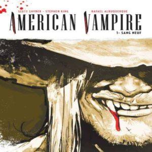 Sang_neuf_American_Vampire_tome_1