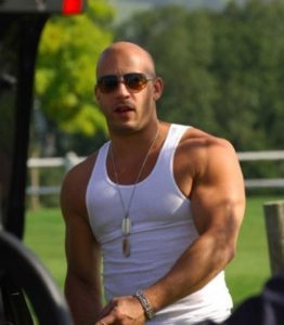 Vin-Diesel-Body-Workout-Routine