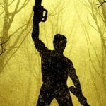 ash-vs-evil-dead-title-teaser-and-poster-released_xw2h.1920