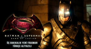 batman_superman_yeni_fragman