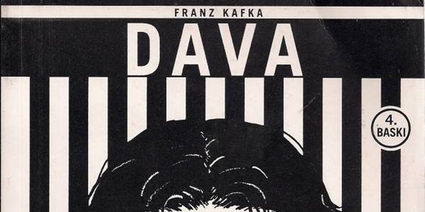 dava22