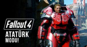 fallout4_ataturk_gyapar