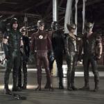 flash_arrow