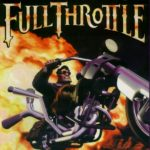 full-throttle_box_front_1600x201