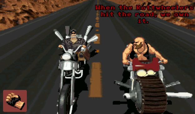 full_throttle_8_big