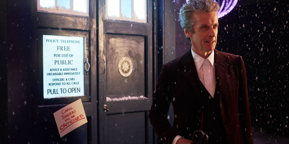 landscape-1449349985-doctor-who-christmas-special-husbands-river-song-peter-capaldi-snow