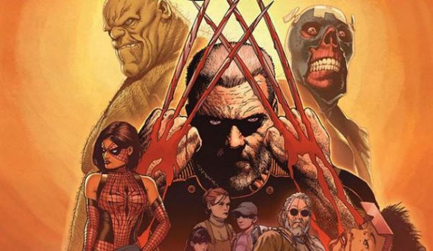 old-man-logan-header