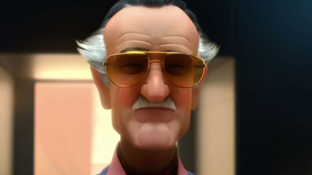 stan-lee-big-hero-6-1280jpg-5c4e51_1280w