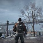 06 Tom Clancy's The Division