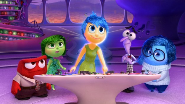 11 Inside Out