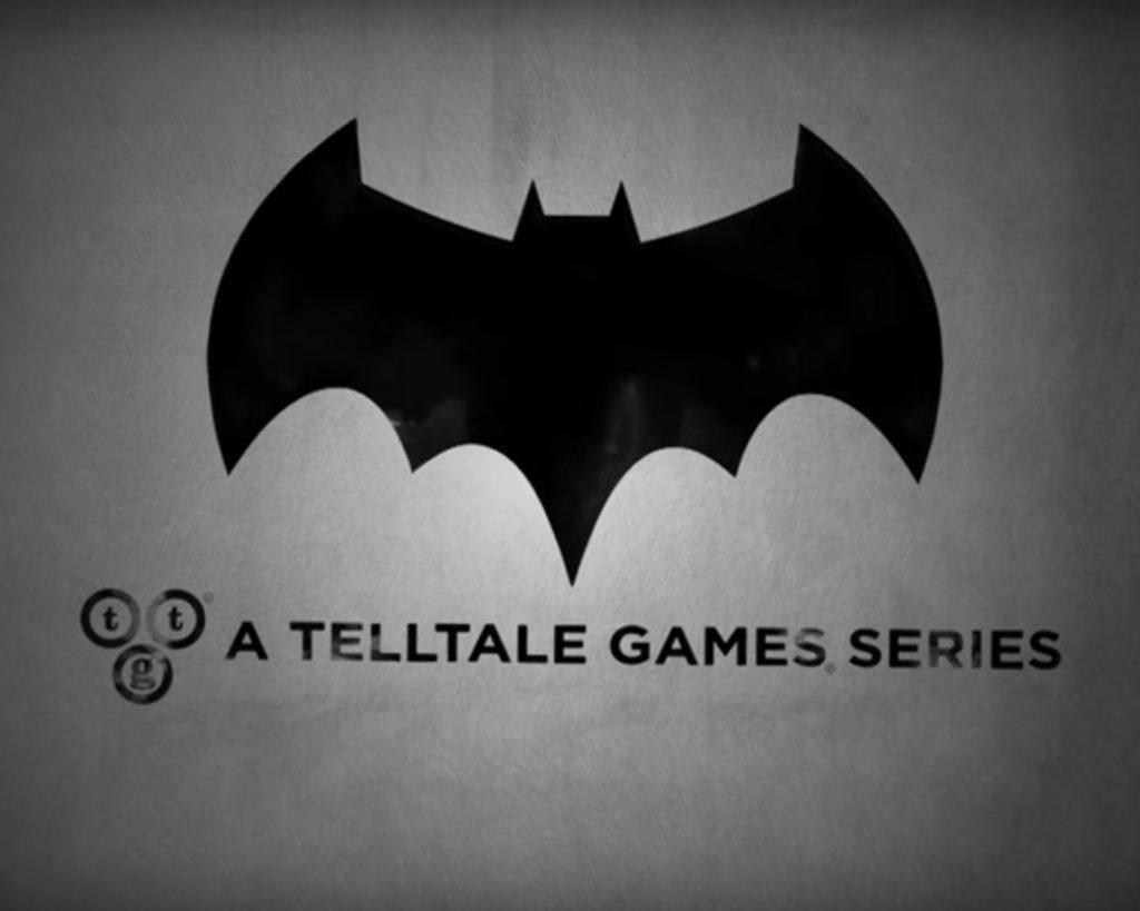 13 Batman Telltale