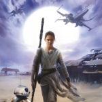 4-448_Star_Wars_Rey_ma