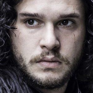 Game-of-Thrones-Finale-Jon-Snow-Dead-Killed