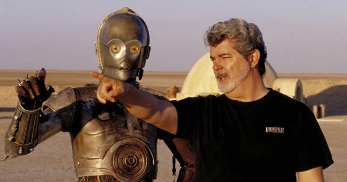 George-Lucas-C-3PO-700x368