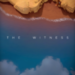The witness MANS