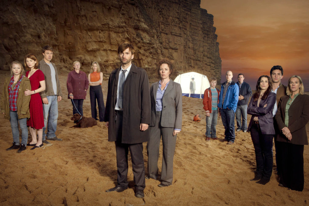 broadchurch-series-1