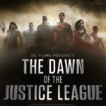dawn-of-justice-art