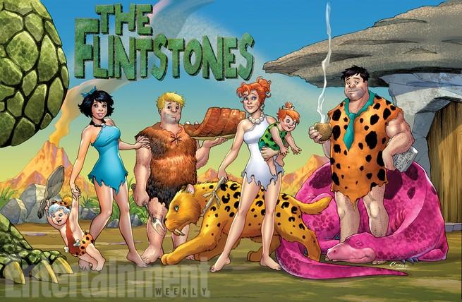 flintstones-promo-167535