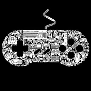 gamer-detail_76909_cached_thumb_-928107ac47da4bc345a3edd84ac43cf3