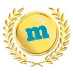 gold-laurel-wreath-medal-template-psd