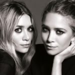 mary_kate_ashley_olsen