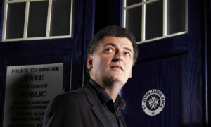 oh_be_moffat