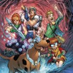 scooby-doo-jim-lee